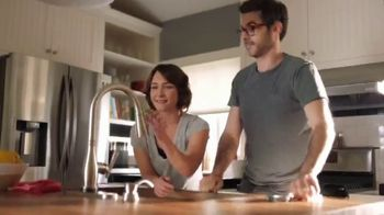The Home Depot TV Spot, 'Seguro' [Spanish] - Thumbnail 2