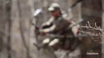 The Sportsman's Guide TV Spot, 'Tree Stands' - Thumbnail 1