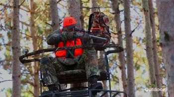 The Sportsman's Guide TV Spot, 'Tree Stands' - Thumbnail 6