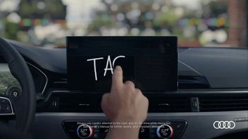 Touch and Go [T2] thumbnail