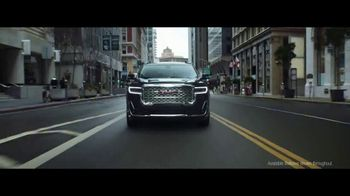 GMC Employee Discount for Everyone TV Spot, 'Weekend Starts Now' Song by Sugar Chile Robinson [T2] - 75 commercial airings