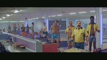 Hanes TV Spot, 'Every Bod'
