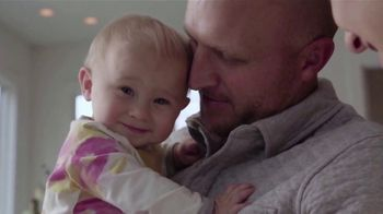 American Cancer Society TV Spot, \'Protect Our Family\'