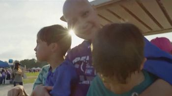 American Cancer Society TV Spot, 'Protect Our Family' - Thumbnail 8