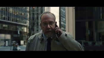 Volkswagen Atlas Cross Sport TV Spot, \'The Accountant: Part I\' Featuring Paul Giamatti [T1]