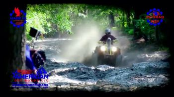 American Off-Roads LLC TV Spot, 'Delivering American Made Off-Road Parts and Accessories' - Thumbnail 7