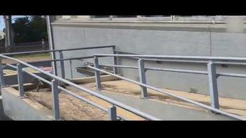 Viacom International Studios TV Spot, 'Historias de balcón: Italia,  Australia y Zambia' - Thumbnail 4