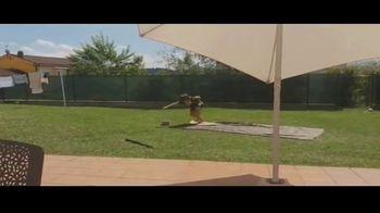 Viacom International Studios TV Spot, 'Historias de balcón: España, Sudáfrica, y Estadoes Unidos' [Spanish] - Thumbnail 2