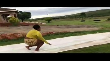 Viacom International Studios TV Spot, 'Historias de balcón: España, Sudáfrica, y Estadoes Unidos' [Spanish]