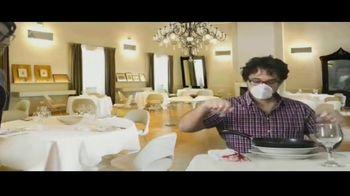 Viacom International Studios TV Spot, 'Historias de balcón: Sudáfrica e Italia' [Spanish] - Thumbnail 6