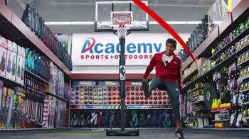 Academy Sports + Outdoors TV Spot, 'Equípate' [Spanish] - Thumbnail 4