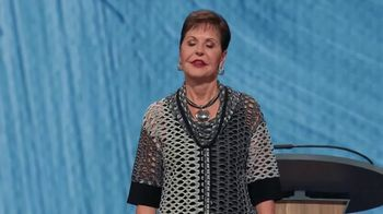 Joyce Meyer Ministries TV Spot, '2019 Annual Report' - Thumbnail 2