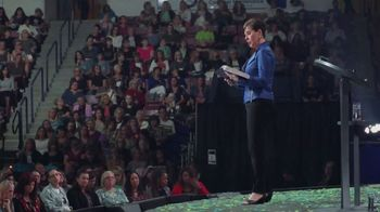 Joyce Meyer Ministries TV Spot, '2019 Annual Report' - Thumbnail 5
