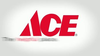 ACE Hardware TV Spot, 'Free Sample Saturday' - Thumbnail 8