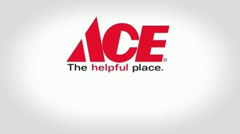 ACE Hardware TV Spot, 'Free Sample Saturday' - Thumbnail 1