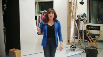 Nutrisystem TV Spot, 'Question: First Month of Meals + Shakes' Featuring Marie Osmond - Thumbnail 1