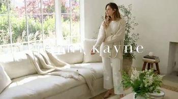 Jenni Kayne TV Spot, 'Elevated Basics' - Thumbnail 1