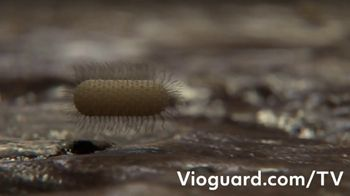 Vioguard TV Spot, 'Don't Carry COVID-19 in Your Pocket' - Thumbnail 5