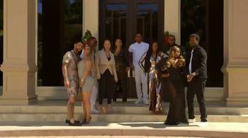 Urban Movie Channel (UMC) TV Spot, 'Marriage Bootcamp: Hip Hop Edition' - Thumbnail 2