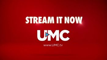 Urban Movie Channel (UMC) TV Spot, 'Marriage Bootcamp: Hip Hop Edition' - Thumbnail 5