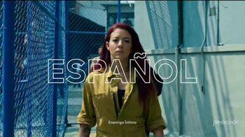 Peacock TV TV Spot, 'Divas' [Spanish] - Thumbnail 5