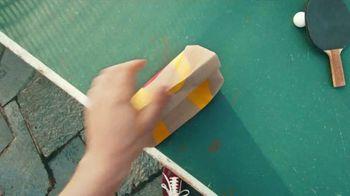 McDonald's 2 for $6 Mix & Match Deal TV Spot, 'More Than a Meal' - Thumbnail 1