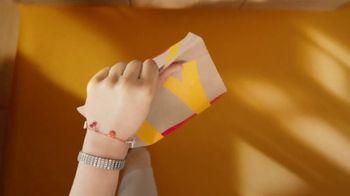McDonald's 2 for $6 Mix & Match Deal TV Spot, 'More Than a Meal' - Thumbnail 4