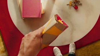 McDonald's 2 for $6 Mix & Match Deal TV Spot, 'More Than a Meal' - Thumbnail 5
