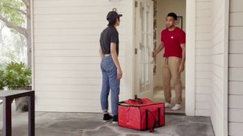 State Farm TV Spot, 'Pizza Delivery' - Thumbnail 1