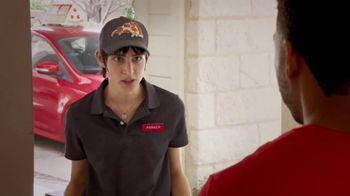 State Farm TV Spot, 'Pizza Delivery' - Thumbnail 2