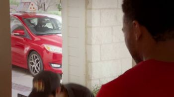State Farm TV Spot, 'Pizza Delivery' - Thumbnail 5