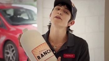 State Farm TV Spot, 'Pizza Delivery' - Thumbnail 7