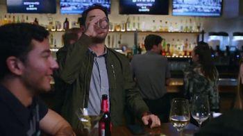 NHTSA TV Spot, 'Waterboy' - Thumbnail 2