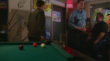 NHTSA TV Spot, 'Waterboy' - Thumbnail 5