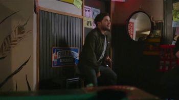 NHTSA TV Spot, 'Waterboy' - Thumbnail 7