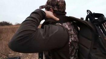 The Berkebile Oil Company TV Spot, 'Bad Hunters' - Thumbnail 2