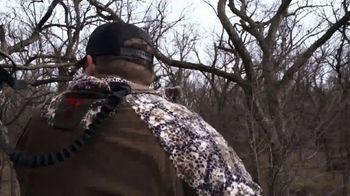 The Berkebile Oil Company TV Spot, 'Bad Hunters' - Thumbnail 3
