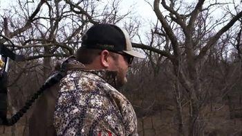 The Berkebile Oil Company TV Spot, 'Bad Hunters' - Thumbnail 4