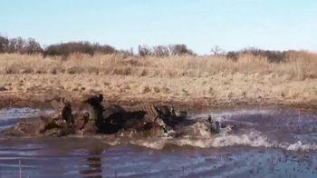The Berkebile Oil Company TV Spot, 'Bad Hunters' - Thumbnail 6