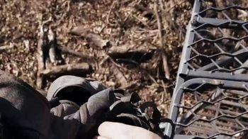 The Berkebile Oil Company TV Spot, 'Bad Hunters' - Thumbnail 7