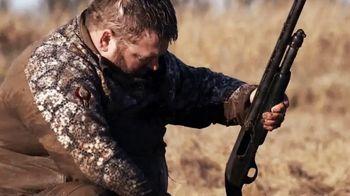 The Berkebile Oil Company TV Spot, 'Bad Hunters' - Thumbnail 9