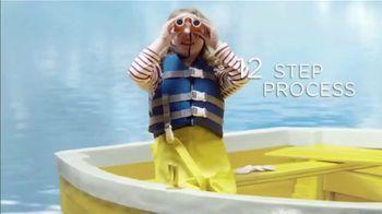 Pure Life TV Spot, '12-Step Process: Box Tops' - Thumbnail 4