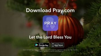 Pray, Inc. TV Spot, 'Christmas in July' - Thumbnail 5
