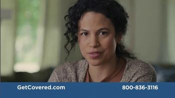 Get Covered TV Spot, 'Lost Your Health Coverage' - Thumbnail 4