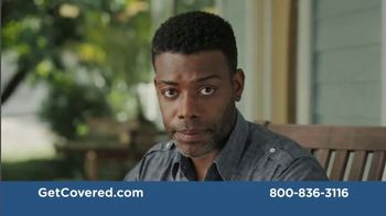 Get Covered TV Spot, 'Lost Your Health Coverage' - Thumbnail 5