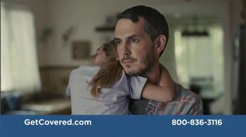 Get Covered TV Spot, 'Lost Your Health Coverage' - Thumbnail 6