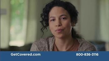 Get Covered TV Spot, 'Lost Your Health Coverage' - Thumbnail 8