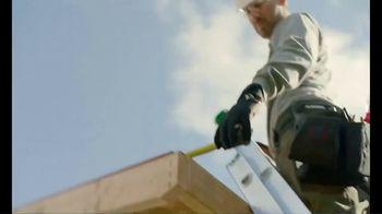 The Home Depot TV Spot, 'Whatever It Takes' - Thumbnail 1