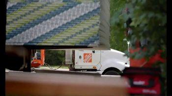 The Home Depot TV Spot, 'Whatever It Takes' - Thumbnail 6