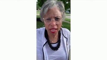 U.S. Census Bureau TV Spot, 'Your Community's Response is Crucial' - Thumbnail 10